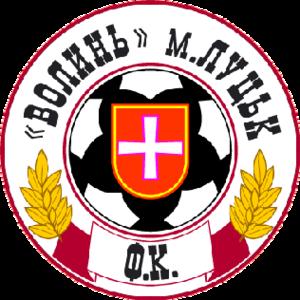 FC Volyn Lutsk - Image: FC Volyn Lutsk