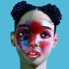 FKA twigs - LP1.png