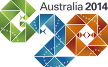 G20 Australia에 대한 이미지 검색결과