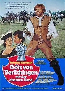 Gotz Von Berlichingen Pdf
