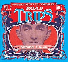 Grateful Dead - Road Trips Volume 2 Number 2.jpg