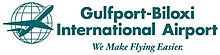 Gulfport-Biloxi International Airport Logo.jpg