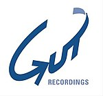 Gut Records (logo).jpg