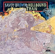 Hellbound Train - Savoy Brown.jpg