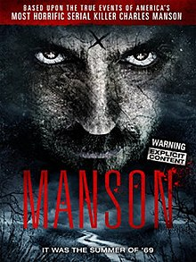 House of Manson (2014) Film Poster.jpg