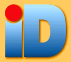 Independence/Democracy - IND/DEM logo