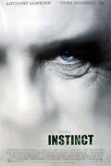 Instinct Film