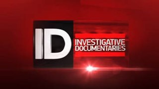 <i>Investigative Documentaries</i> Philippine television show