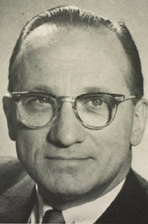 Jim Coleman (journalist) Canadian sports journalist, writer and press secretary