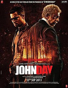 John Day Poster (2013).jpg