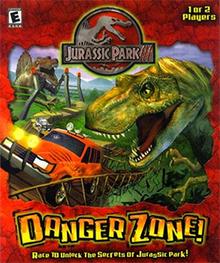 Watch jurassic park iii 2001