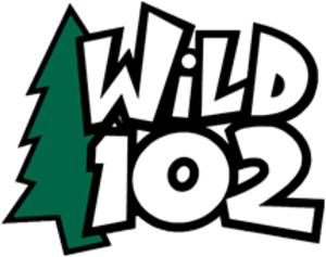 KCAJ-FM