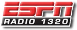 KUJZ - Image: KUJZ FM logo