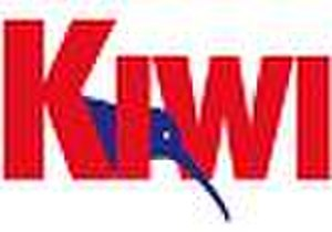 The Kiwi Party - Image: Kiwipartylogo