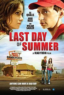 Last Day of Summer Poster.jpg