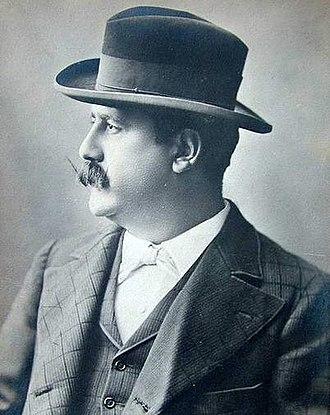 Leonkavallo Postcard-1910 cropped.jpg