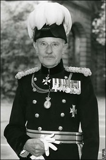 Lord Michael Fitzalan-Howard.jpg