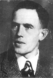 Lorenz Hackenholt German Nazi SS gas chamber executioner and Holocaust perpetrator