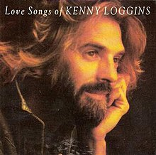 Six Upbeat Kenny Loggins Songs (And Six Mellow Songs!)