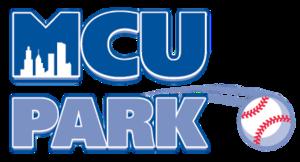 MCU Park - Image: MCU Park
