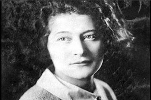 Margaret J. Winkler - Margaret J. Winkler