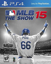 MLB 15 The Show cover art.jpg