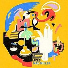 mac miller 4 albums 2014