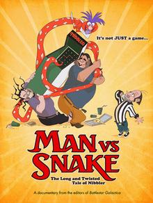 Man vs Snake.png