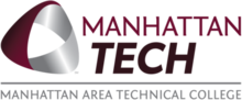 Manhattan Area Technical College logo.png
