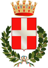 Coat of arms of Matelica