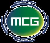 Melbourne Cricket Ground logo.png