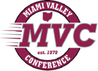 Miami Valley Conference logo.png