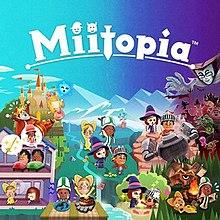 Miitopia 3DS.jpg