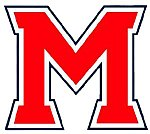 Milton High School Logo.jpg