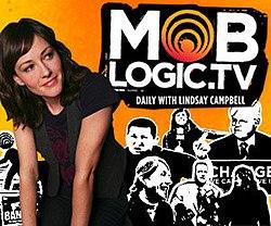 Mob Logic - Lindsay Campbell.jpg