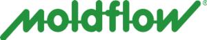 Moldflow - Image: Moldflow logo