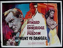 Moment of Danger (1960 film).jpg