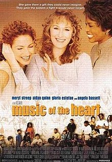 Music of the heart.jpg