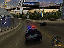 Need for speed hot pursuit key generator no human