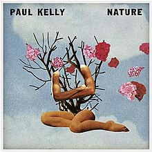 Nature by Paul Kelly.jpg