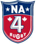 North America 4 logo.png