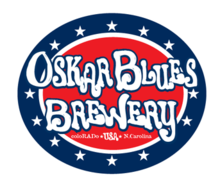 Oskar Blues Brewery logo.png