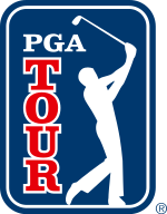 PGA Tour logo.svg