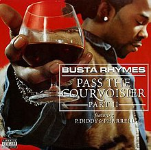 Pass the courvoisier part 2 cover.jpg