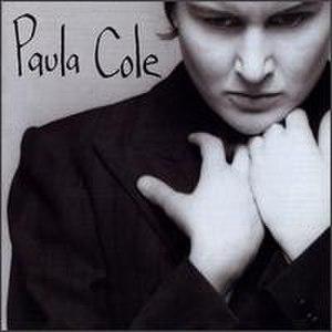 Harbinger (Paula Cole album) - Image: Paula Cole Harbinger