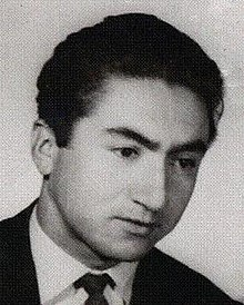 Photo of Akram Yari.jpg