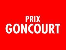 Prix Goncourt.jpg