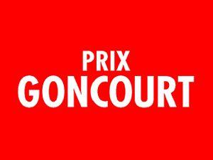 Prix Goncourt - Image: Prix Goncourt