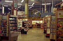 Whole Foods Market Near Vero Beach Fl
