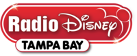 Radio Disney Tampa Bay 2013.png